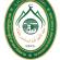 สถาบันพัฒนาผู้นำศาสนาอิสลามฯ เปิดรับนักศึกษา รุ่นที่ 2 ประจำปี 2561