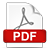 คลิก เพื่อดาวน์โหลดไฟล์ PDF