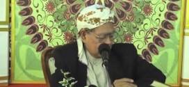 คณะกรรมการอิสลามประจำกรุงเทพฯ จัดอบรมเผยแผ่ศาสนา เสาร์ที่ 11 กรกฎาคม 2558 3/3